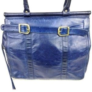 Rebecca Minkoff Collector's Bag - 4th Bag Produced